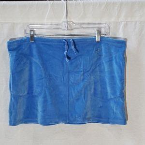 Patagonia rhythm Skirt